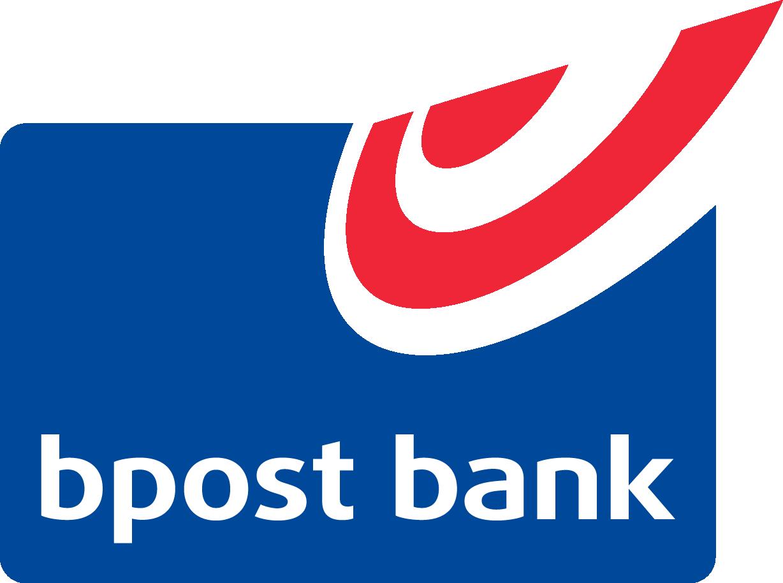 bpost banque Developer Portal